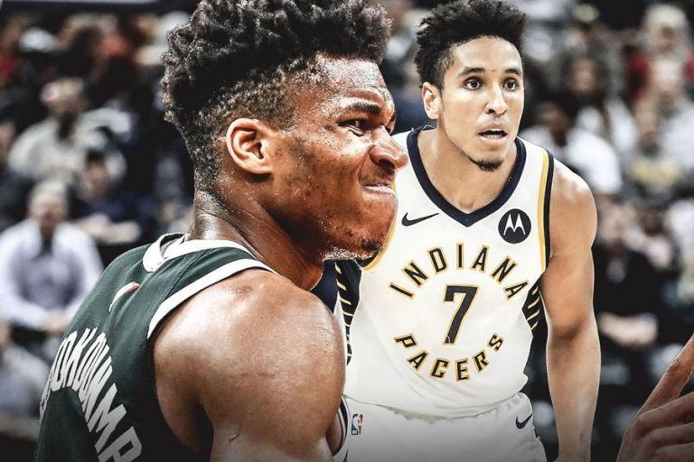 NBA : Το μεγαλύτερο λάθος των Μπακς έγινε το καλοκαίρι του 2019   tovima.gr