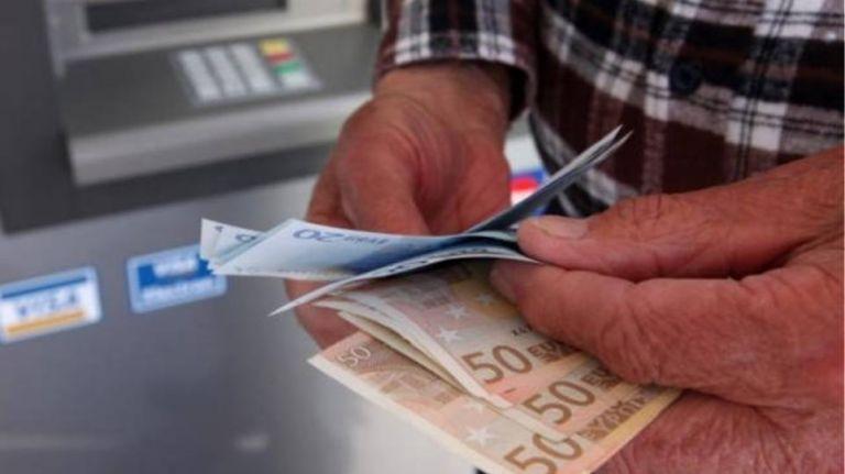 Τον Οκτώβριο τα αναδρομικά σε 1 εκατ. συνταξιούχους | tovima.gr