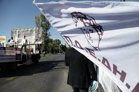 ΠΟΕΔΗΝ: 6 υγειονομικοί με κορωνοϊό στα Γιαννιτσά   tovima.gr