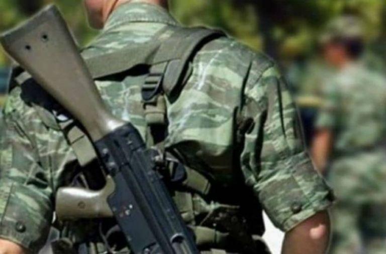Τι λένε οι νέοι στο MEGA για τις ενδεχόμενες αλλαγές στη στρατιωτική θητεία | tovima.gr