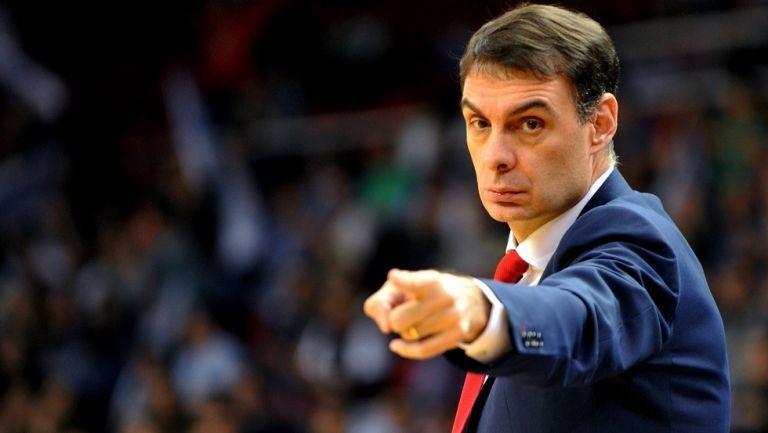 Μπαρτζώκας: «Έχουμε μακρύ δρόμο μπροστά μας»   tovima.gr
