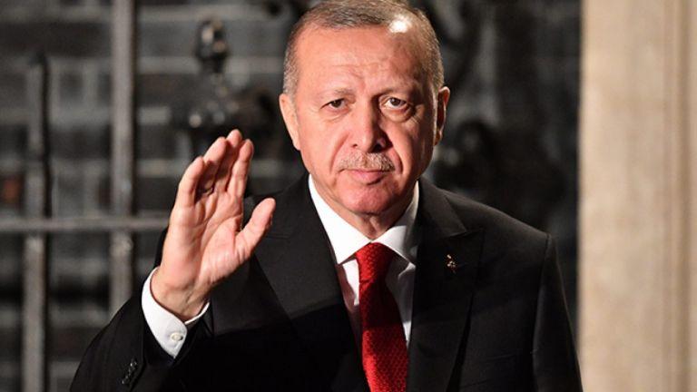 Editorial: Erdogan is not invincible | tovima.gr
