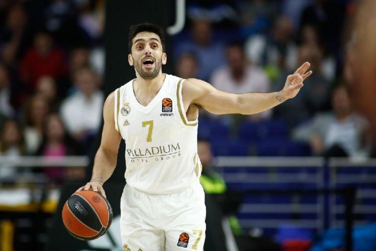 Καμπάτσο: Φαβορί οι Τίμπεργουλφς, στο παιχνίδι Μάβερικς και Σπερς | tovima.gr