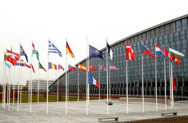Τουρκία: Ανταλλάξαμε απόψεις με τους Έλληνες στο ΝΑΤΟ – Θα ξανασυναντηθούμε | tovima.gr