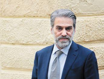 Νίκος Δανδράκης στο «Βήμα» : Γιατί κατέβηκα από το Taxibeat στη μέση της διαδρομής | tovima.gr
