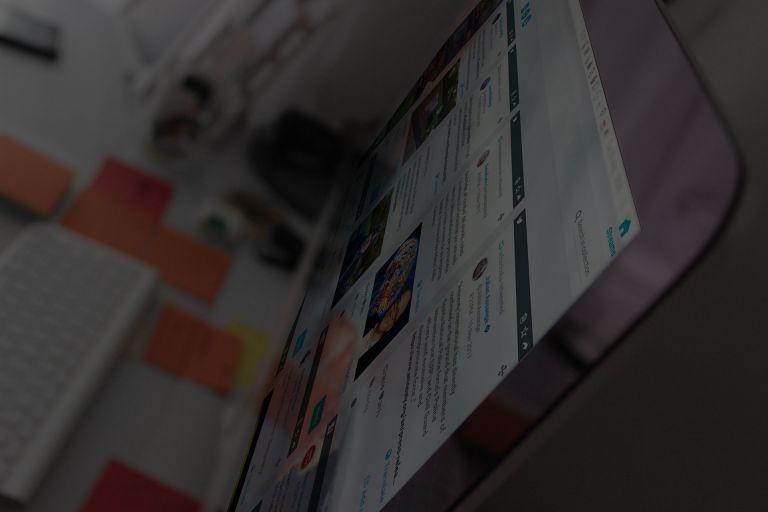 Η πλατφόρμα Truly Media κύριο εργαλείο αντιμετώπισης της παραπληροφόρησης   tovima.gr