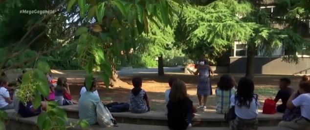 Κορωνοϊός : Στους ρυθμούς της πανδημίας η έναρξη της σχολικής χρονιάς παγκοσμίως | tovima.gr