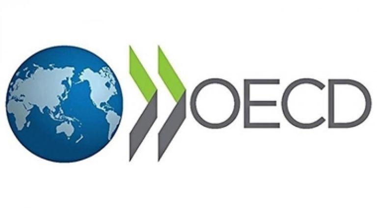 ΟΟΣΑ : Μικρότερη η ύφεση της παγκόσμιας και της ευρωπαϊκής οικονομίας το 2020 | tovima.gr