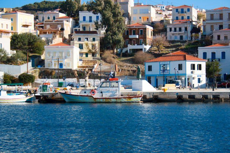 Βουλή: Τροπολογία για την κατάργηση του ΕΝΦΙΑ σε ακριτικά νησιά   tovima.gr