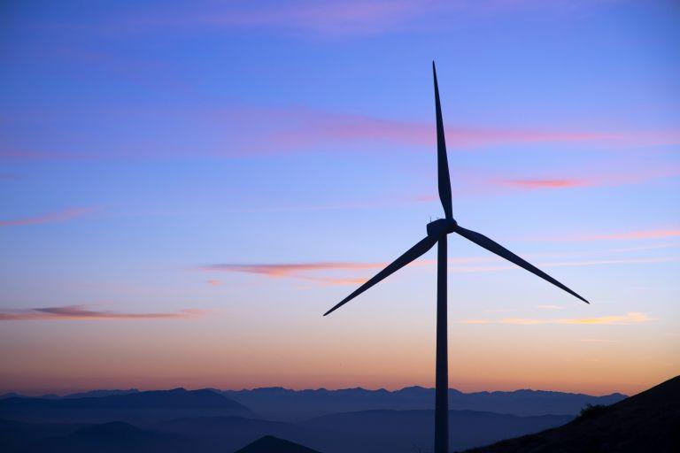 Τέρνα Ενεργειακή επιλέγει η Wood & Company | tovima.gr
