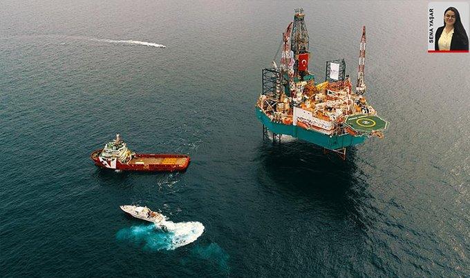 Cumhuriyet : Η Άγκυρα ιδιωτικοποιεί την κρατική εταιρεία πετρελαίου | tovima.gr