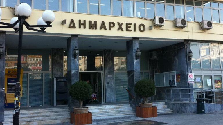 Πειραιάς: Συγκέντρωση σχολικών ειδών – Αλλάζει η τοποθεσία λόγω της κακοκαιρίας   tovima.gr