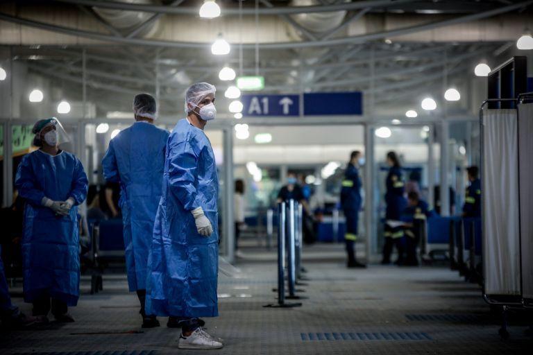 Ιρλανδία: Σε καραντίνα 14 ημερών όσοι επιστρέφουν από Ελλάδα   tovima.gr