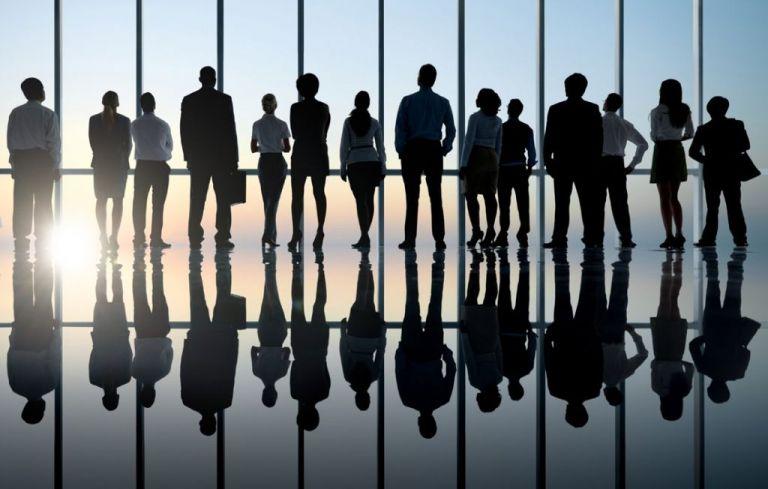Κορωνοϊός: Αυτές είναι οι ευπαθείς ομάδες εργαζομένων στον ιδιωτικό τομέα | tovima.gr
