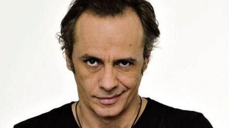 Πέθανε ξαφνικά ο ηθοποιός Πάνος Ρεντούμης | tovima.gr