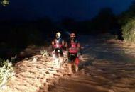 Κακοκαιρία Ιανός: Εικόνες καταστροφής στα νησιά του Ιονίου – Σφυροκοπά Στερεά Ελλάδα και Θεσσαλία