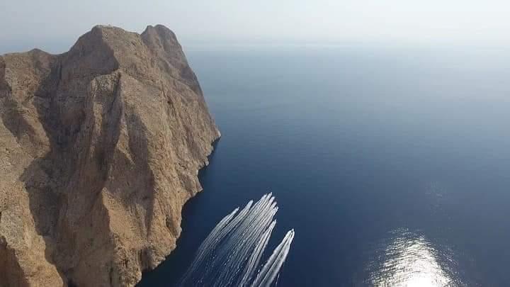 Ταξιδεύοντας με την Axion Hellas | tovima.gr
