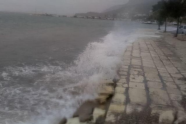 Ιανός: Στο έλεος του η Κρήτη | tovima.gr