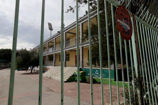 Ιανός : Χωρίς σχολεία Δευτέρα – Τρίτη σε Κεφαλονιά, Ιθάκη | tovima.gr