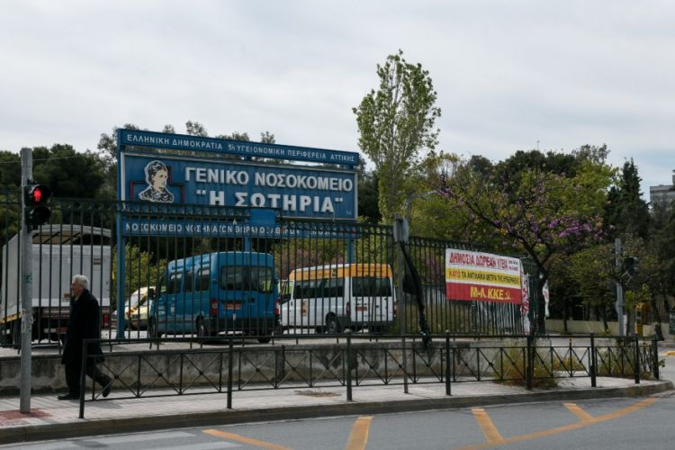 Editorial: The end of illusions | tovima.gr