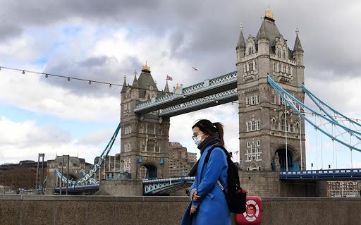 Βρετανία : Ενδεχόμενο ένα δεύτερο πανεθνικό lockdown | tovima.gr
