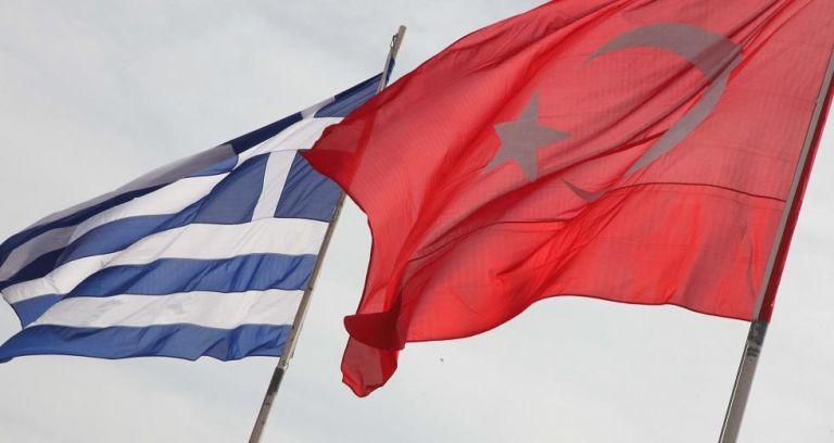Ελληνοτουρκικά: Αντίστροφη μέτρηση για τον διάλογο | tovima.gr