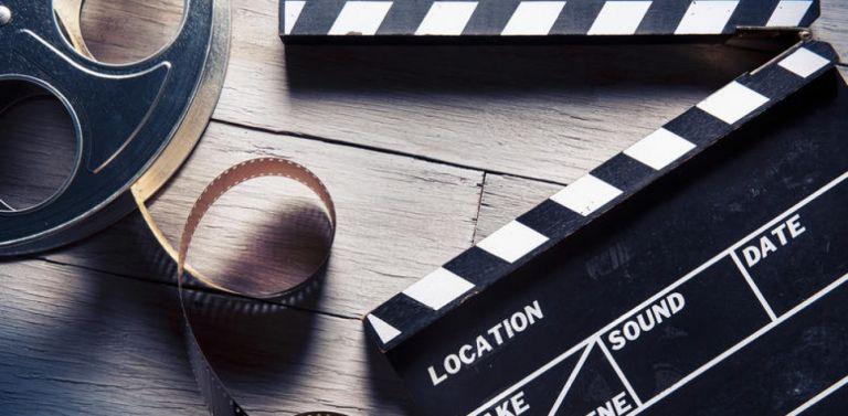 «Κόλαση» το Ελληνικό Κέντρο Κινηματογράφου | tovima.gr
