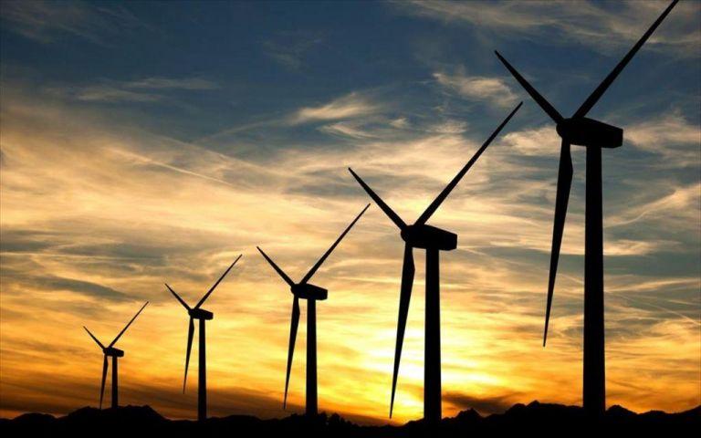 Bloomberg: Η Ελλάδα μπορεί να ηγηθεί του ενεργειακού μηχανισμού στην Ευρώπη | tovima.gr