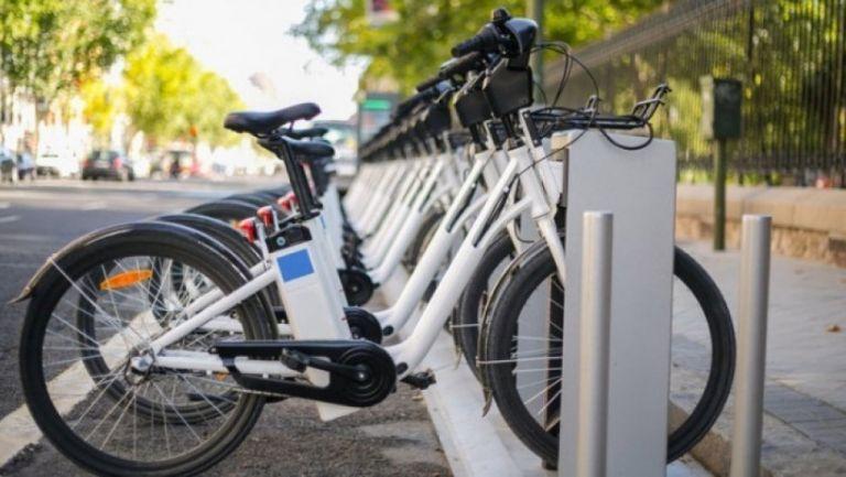 Ηλεκτρικά μοτοποδήλατα: Διευκρινίσεις μετά τις παραπλανητικές διαφημίσεις | tovima.gr