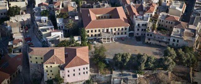 Να τιμάς το σπίτι που ξεκίνησες … | tovima.gr