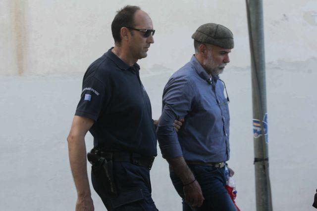 Δολοφονία Γρηγορόπουλου: Στα δικαστήρια και πάλι ο Κορκονέας | tovima.gr