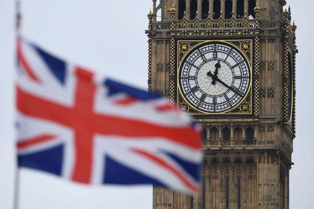 Γερμανία: Το Λονδίνο να σταματήσει τα παιχνίδια με το brexit   tovima.gr