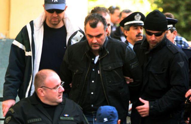 Δολοφονία Γρηγορόπουλου : Ο ΑΠ εξετάζει αναίρεση σε βάρος Κορκονέα | tovima.gr