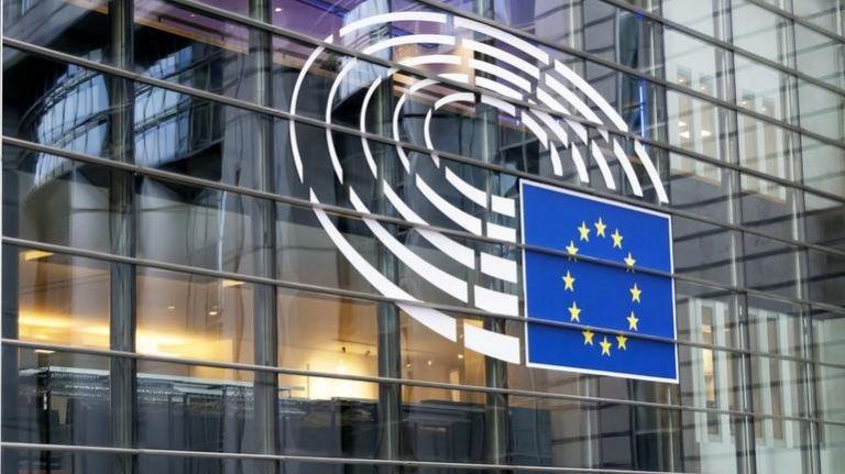 Κορωνοϊός: Στον ευρωπαϊκό μηχανισμό rescEU η Ελλάδα | tovima.gr
