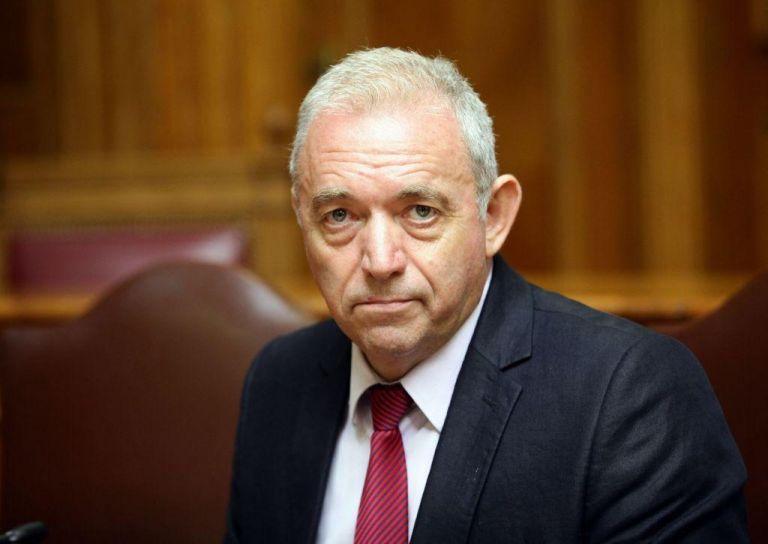 Λέκκας στο MEGA: Χρειάζονται γενναία μέτρα για να ανακάμψει η Καρδίτσα   tovima.gr
