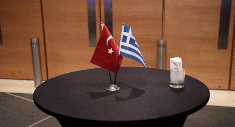 Διπλωματική αντεπίθεση Ερντογάν λίγο πριν την επικοινωνία με Μητσοτάκη – «Μαξιμαλιστικές» οι θέσεις της Ελλάδας και Κύπρου | tovima.gr