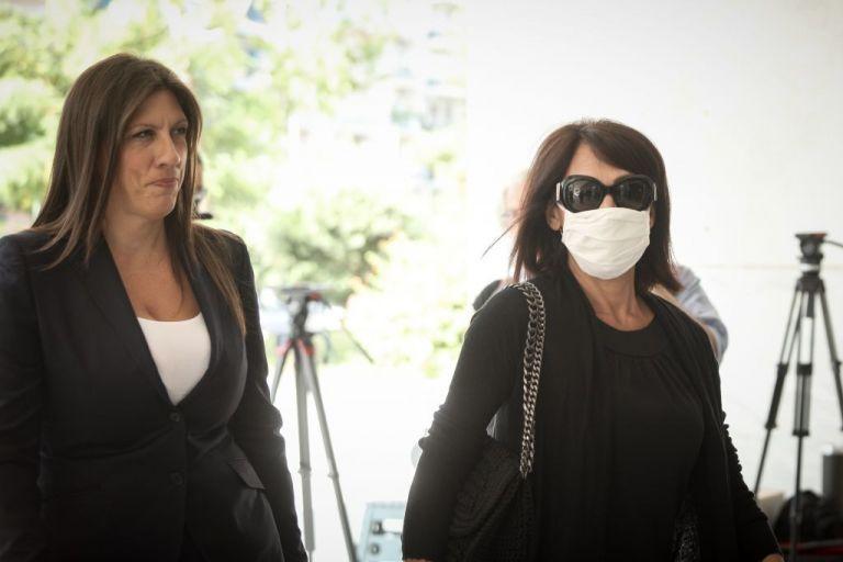 Δολοφονία Γρηγορόπουλου: «Το Δικαστήριο αρνήθηκε να μας δώσει το λόγο» λέει η πολιτική αγωγή | tovima.gr