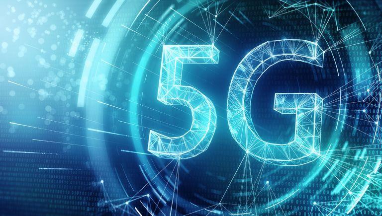 Στη γραμμή της εκκίνησης το 5G από την ΕΕΤΤ | tovima.gr