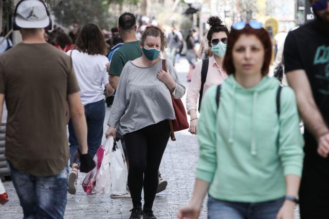 Πέτσας για κορωνοϊό: Είμαστε σε κρίσιμη φάση – Αυστηρή τήρηση των μέτρων   tovima.gr