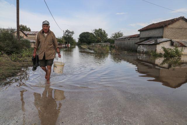Ιανός : Στη Βουλή ν/σ για στήριξη των πληγέντων – Τι περιλαμβάνει | tovima.gr