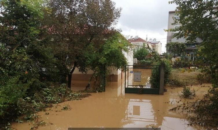 Καρδίτσα: Κραυγή αγωνίας κατοίκου για την καταστροφή – Ερευνες για τη 43χρονη | tovima.gr