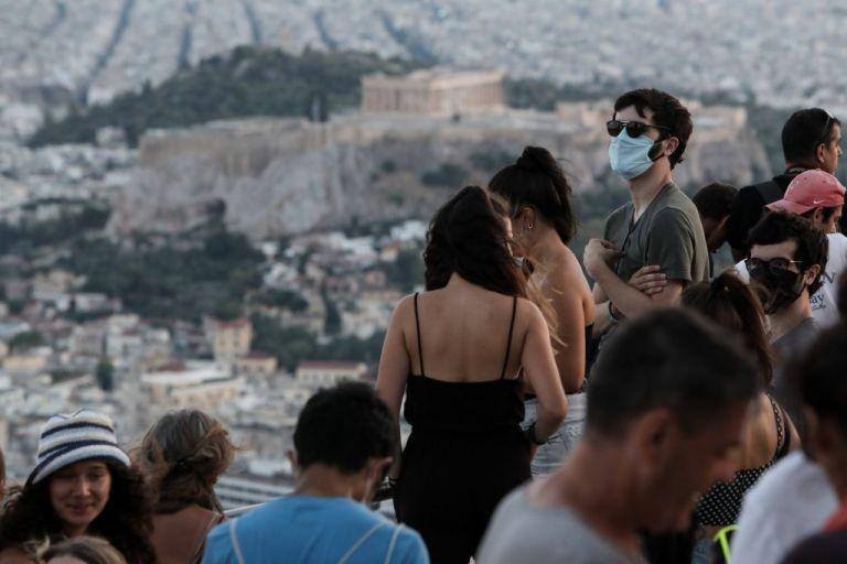 Βατόπουλος στο MEGA: Για ποιες περιοχές «χτυπά» καμπανάκι | tovima.gr