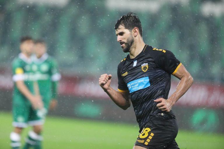 Europa League : Αυτά είναι τα 21 ζευγάρια των play off | tovima.gr