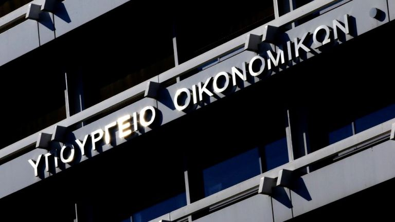 ΥΠΟΙΚ: 5 παρεμβάσεις για τις επιχειρήσεις που έπληξε η θεομηνία | tovima.gr