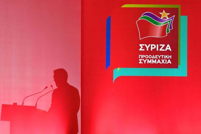 Τσίπρας : Πώς θα σπάσει το αντι-ΣΥΡΙΖΑ μέτωπο | tovima.gr