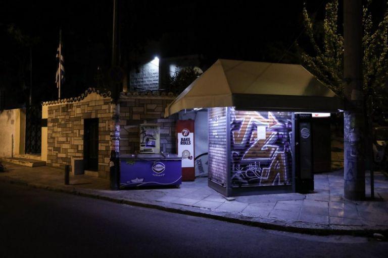 Κορωνοϊός : Αντιδρούν οι περιπτερούχοι στο βραδινό λουκέτο στις επιχειρήσεις τους   tovima.gr