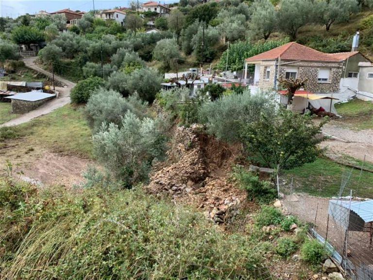 Κακοκαιρία : Χτύπησε Γιάννενα, Αγρίνιο, Κέρκυρα – Τεράστια προβλήματα | tovima.gr