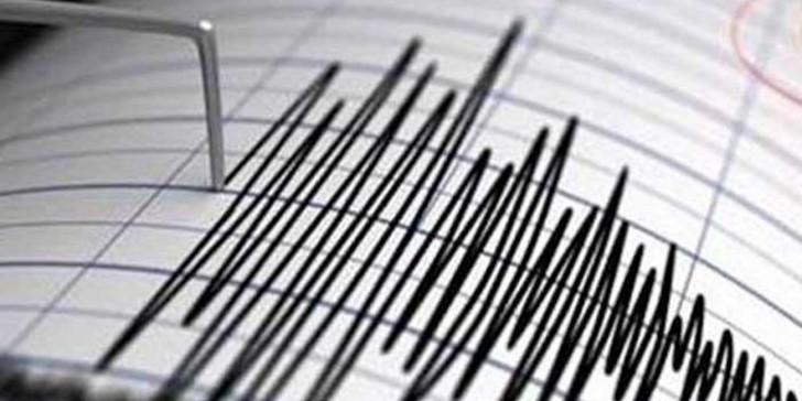 Σεισμός ανοιχτά της Χαλκιδικής   tovima.gr