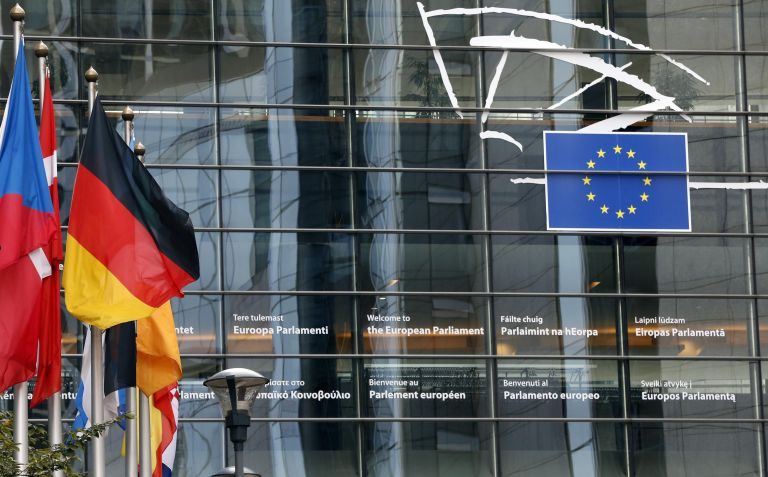 Ταμείο Ανάκαμψης: Ρήτρα Βερολίνου για «κράτος δικαίου» – Οι ποινές   tovima.gr