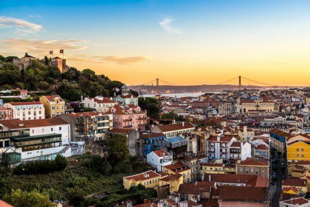 Πορτογαλία : Τρόμος από την άνοδο της ακροδεξιάς – Ρατσιστικά εγκλήματα | tovima.gr